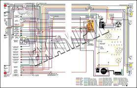 firebird parts literature multimedia literature wiring 1969 firebird colored wiring diagram 8 1 2 x 11