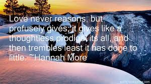 Hannah More quotes: top famous quotes and sayings from Hannah More via Relatably.com