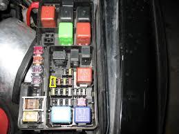 rx 300 fuse box club lexus forums rx 300 fuse box 0907 jpg