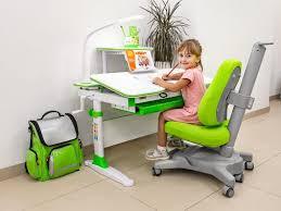 <b>Комплект</b> парта и кресло <b>Mealux EVO</b>-<b>30</b> (с лампой) (дерево)