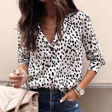 Блузки и <b>рубашки</b>