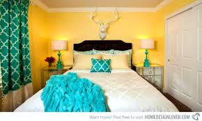 bedroomdrop dead gorgeous jillys stampin studio gray and yellow bedroom turquoise master faeca appealing yellow and bedroomappealing geometric furniture bright yellow bedroom ideas