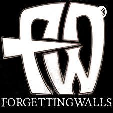ForgettingWalls