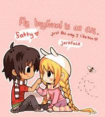 Cute Love Quotes and Sayings for Him. This is cute very cute ... via Relatably.com