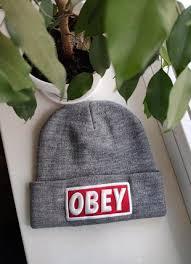 Мужские <b>шапки obey</b> 2020 - купить недорого мужские вещи в ...