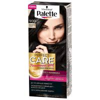 <b>Palette</b> Роскошный уход Стойкая крем-<b>краска для волос</b> ...
