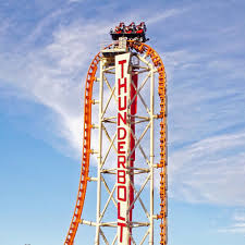 luna park nyc on twitter wanna work in thepeoplesplayground 🎢🎠🎡🏟day 2 of our coney island job fair coneyislandfun happens today til 4pm at mcu park t co wwsdtgzjrg
