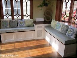 storage bench for living room: gallery of bedroom storage bench accent furniture ideas inspirations benches for living room  wood design with wheat linen seat upholstery