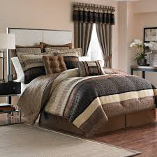 contemporary cal king comforter sets clearance california
