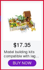 <b>Model building kits compatible</b> with city Titanic RMS ship 3D blocks ...