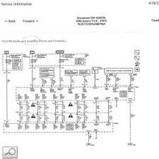 2006 saturn vue radio wiring diagram 2006 image 2000 saturn ac wiring diagram 2000 auto wiring diagram schematic on 2006 saturn vue radio wiring