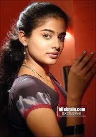 Anni Akka Amma Kama Kathaigal http://www.pelauts.com/tamil/tamil-akka ... Tamil kama kathaikal tamil avangalaku kama kathaikal - priyamani%40pellaina13