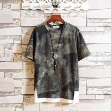 Skeleton Clothes Coupons, Promo Codes & Deals 2019 | Get ...