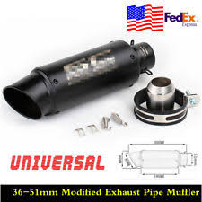 <b>Motorcycle</b> Exhausts & <b>Exhaust System</b> Parts for Roadsmith for sale ...