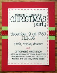 christmas party invitations party invitations templates christmas dinner invitations