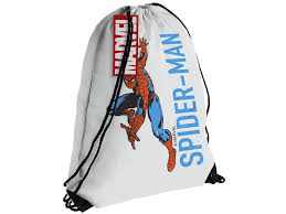 <b>Рюкзак Marvel</b> 55518 61 - ElfaBrest