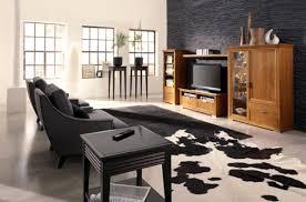 living room awesome italian design ideas awesome italian sofas