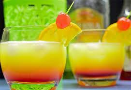 Картинки по запросу алкогольный коктейль «Отвёртка» с водкой