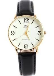 <b>Часы Q&Q Q854J104</b> - купить мужские наручные <b>часы</b> в ...
