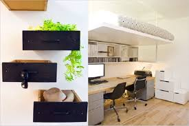 home office desk decor ideas office space interior design ideas office design home home office bathroomcool home office desk