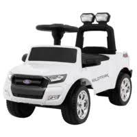 <b>Каталка</b>-толокар <b>Barty Ford Ranger</b> (DK-P01) — <b>Каталки</b> и ...