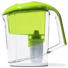 <b>Кувшин Гейзер Вега зеленый</b> 62040 купить в интернет-магазине ...