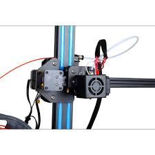 <b>3D Printers A10S 3D Printer</b> Dual Z-axis 30*30*40cm More stable ...