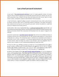 America    september      essay uc essay examples essay topics for middle school esl essay prompts uc essay topics essay