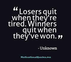 Great Sports Quotes. QuotesGram via Relatably.com