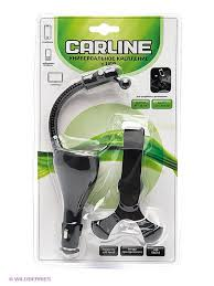60% CARLINE® <b>Держатель для телефона</b>/смартфона/<b>навигатора</b>