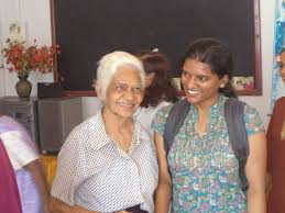 a visit to an old age home essay  baressaygraderscom more free essays on essay on a visit to old age home a single visit to an old age home brings depression to the onlooker old age homes old age homes
