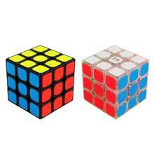 3x3 <b>Cube</b> Promotion-Shop for Promotional 3x3 <b>Cube</b> on Aliexpress ...
