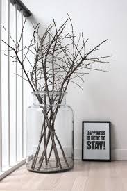 <b>inspiration</b> zone | Ветви декор, Идеи для украшения ...