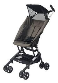 Купить <b>Прогулочная коляска RANT Aero</b> RA133 brown по низкой ...