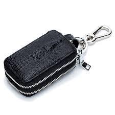 Best Price <b>High quality</b> bag <b>mens</b> box near me and get free shipping ...