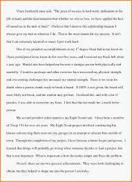 essay scholarship essay help scholarships essay example pics essay scholarship essay sample scholarship essay help