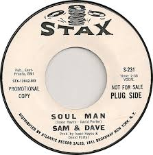 Image result for soul man sam and dave