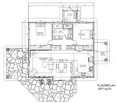 Awesome Off The Grid House Plans   Off The Grid Small Cabins    Awesome Off The Grid House Plans   Off The Grid Small Cabins Floor Plans
