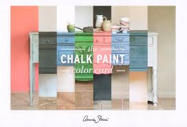chalk paint frequently asked questions