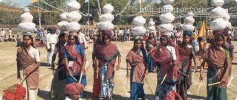 indian culture traditional culture in india indian culture