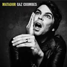 Reviews | Gaz Coombes - The Quietus