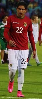 Edward Zenteno