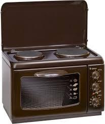 <b>Gefest ЭП</b> Нс Д 420 К19, Brown <b>плита электрическая</b> — купить в ...