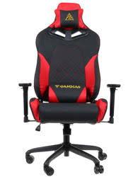 Отзывы покупателей о <b>Кресло</b> игровое <b>GAMDIAS HERCULES</b> E1 ...
