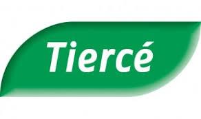 TIERCE50POURCENT
