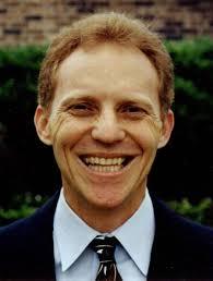 Steve Rossi. M.A., LPC - Steve_R