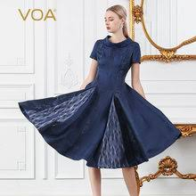 Dress <b>Voa</b> reviews – Online shopping and reviews for Dress <b>Voa</b> on ...