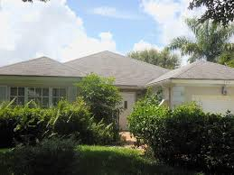 508 sw 1st street boca raton fl 33432 is listed for sale as mls listing boca raton 1