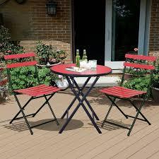 cheap patio furniture sets under 200 ideas cheap outdoor furniture ideas