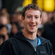 A diferencia de la mayoría de los CEOs de la historia, Mark Zuckerberg ha crecido y madurado ante la mirada del mundo entero. El creador de Facebook ha ... - mark-zuckerberg